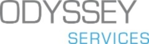 Odyssey Services Logo