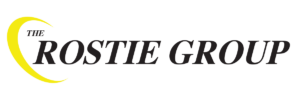 Rostie Group Logo