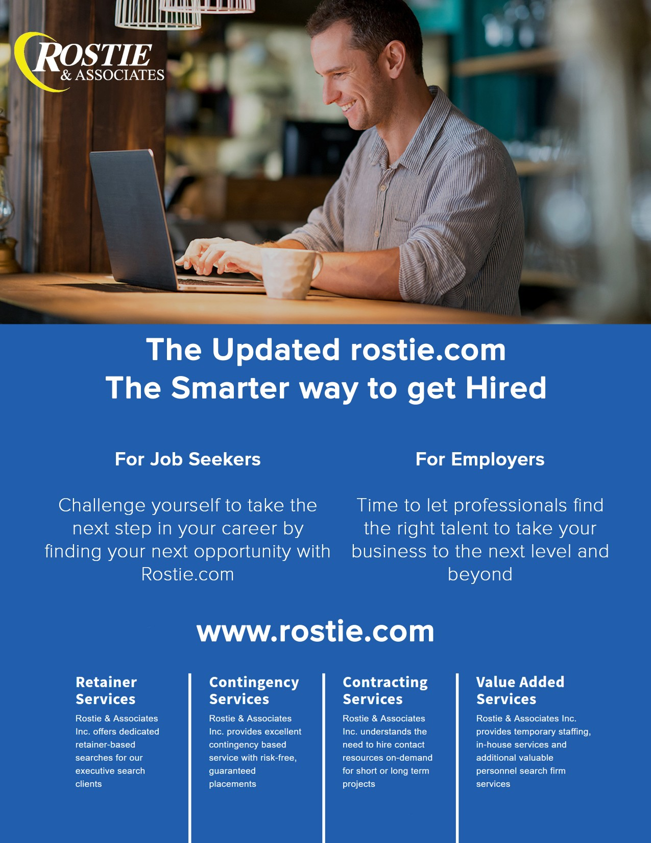 Winter Rostie Group Scoop Rostie.com Advertisement