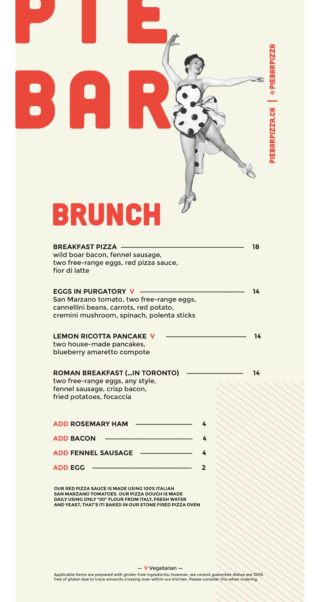 Winter Rostie Group Scoop Pie Bar Brunch Menu 01