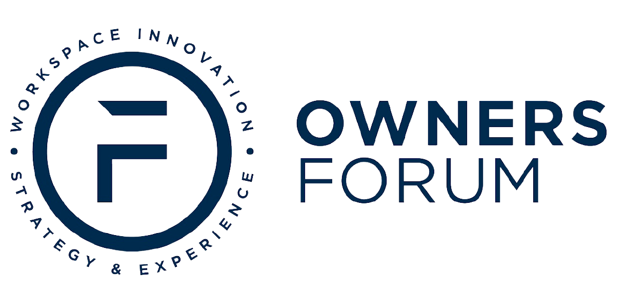 owners forum logo clear