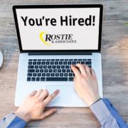 hiring remotely 2