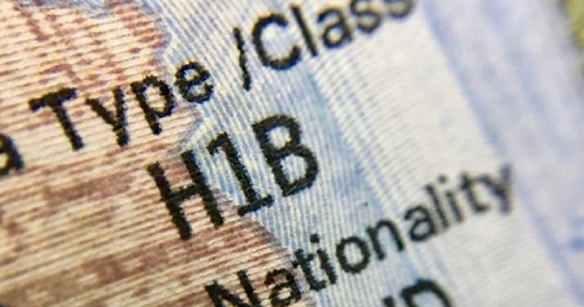 How Will H1B Visa Changes Impact Your Team and Talent Acquisition?